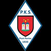 PIAST Poniec-logo