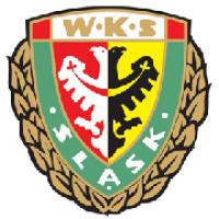 ŚLĄSK WROCŁAW-logo