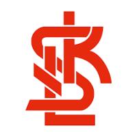 ŁKS Łódź-logo