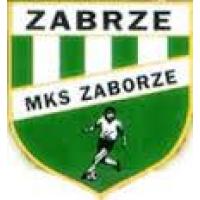 MKS ZABORZE-logo