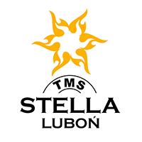 STELLA Luboń-logo