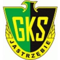 KS GKS 1962 JASTRZĘBIE S.A.