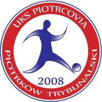UKS Piotrcovia