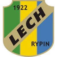 LECH RYPIN-logo
