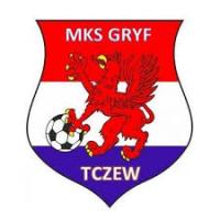 MKS Gryf Tczew-logo