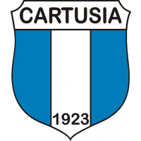 Cartusia Kartuzy
