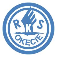 RKS Okęcie II-logo
