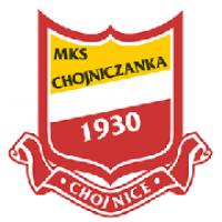 Chojniczanka 1930 Chojnice