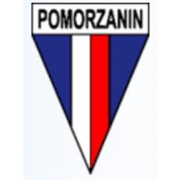 JSS Toruń-logo
