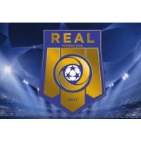 Real-2-logo