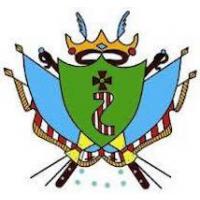Ostoja Żelisławice-logo