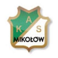 AKS  MIKOŁÓW-logo