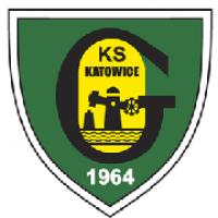 GKS Katowice-logo