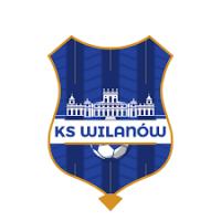 KS WIlanów