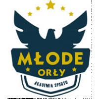Akademia Sportu Młode Orły