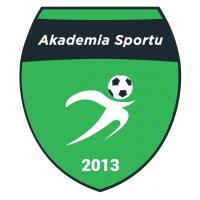 AKADEMIA SPORTU WOJKOWICE-logo