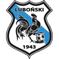 Luboński 1943 Luboń