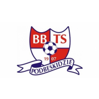 BBTS PODBESKIDZIE-logo
