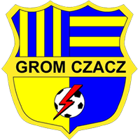 GROM Czacz-logo