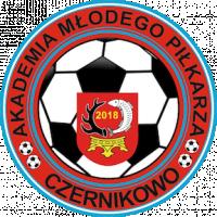 AMP Czernikowo