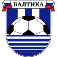 Baltika Kaliningrad-logo