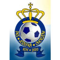 PKS Józefka Chorzów-logo