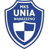 Unia Wąbrzeźno-logo