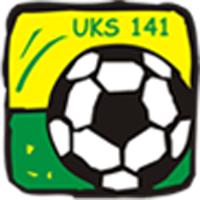 UKS 141 W-WA