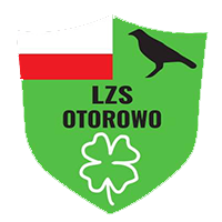 LZS Otorowo