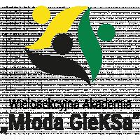 GKS Katowice Gry Zespołowe