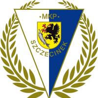 MKP Szczecinek-logo