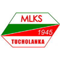 Tucholanka Tuchola