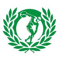 DYSKOBOLIA GRODZISK WIELKOPOLSKI-logo