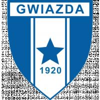 KS Gwiazda Bydgoszcz