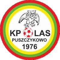 LAS Puszczykowo-logo