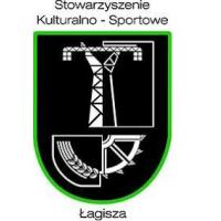 SKS ŁAGISZA-logo
