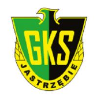 GKS Jastrzębie