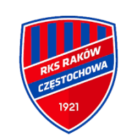 RKS RAKÓW CZĘSTOCHOWA S.A.-logo