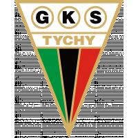 GKS II Tychy