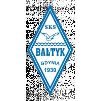 Bałtyk II Gdynia