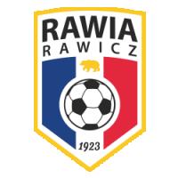 Młoda Rawia Rawicz