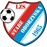 LZS Juna Trans Stare Oborzyska-logo