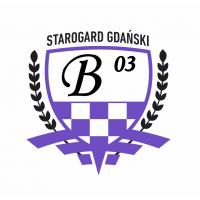 Beniaminek 03 Starogard