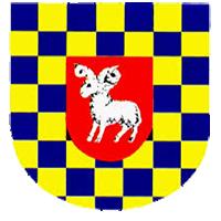 BRENEWIA Wijewo-logo