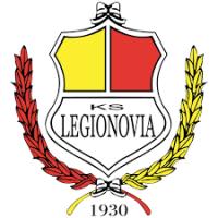 KS Legionovia