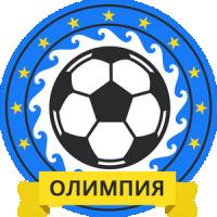 Олимпия-logo