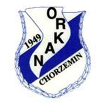 ORKAN Chorzemin