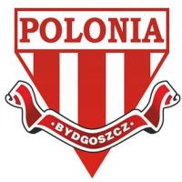 Polonia Bydgoszcz-logo