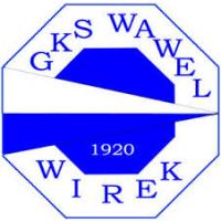 GKS WAWEL WIREK