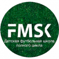 ФМСК-logo